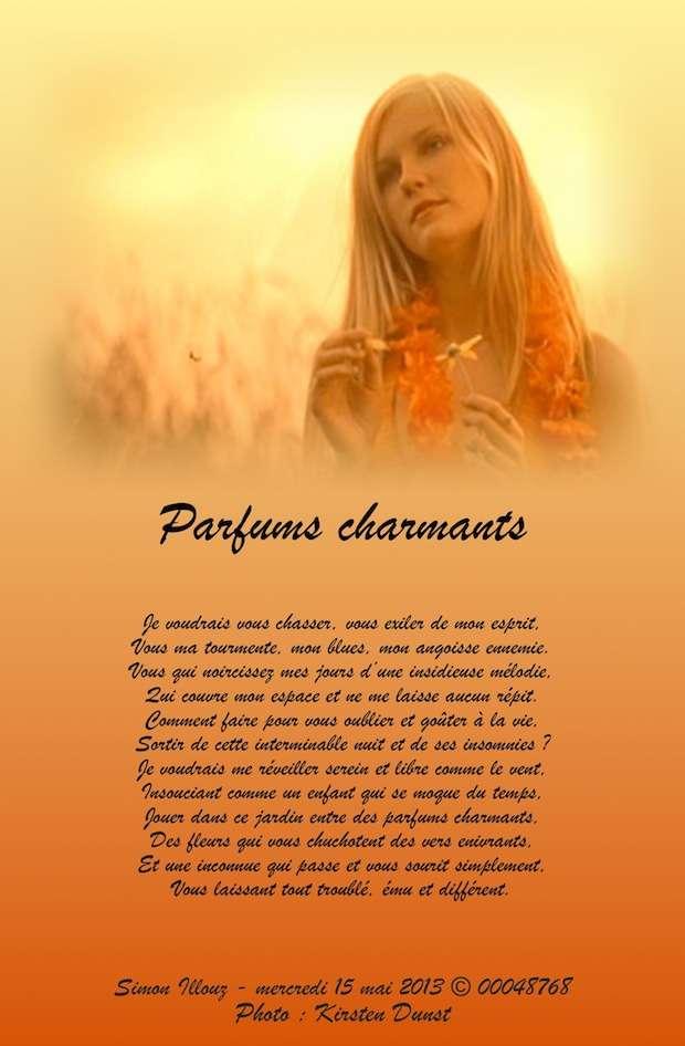 http://img594.imageshack.us/img594/1374/parfumscharmants.jpg