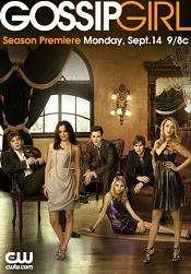 Bà Tám Xứ Mỹ Season 4