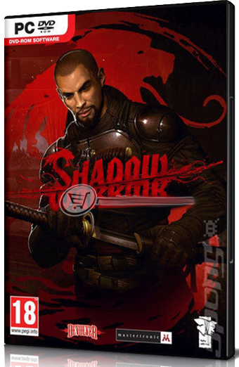 [PC] Shadow Warrior: Special Edition - SUB ITA