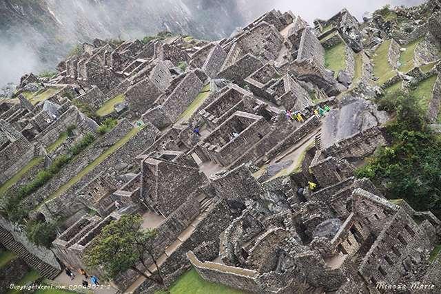 Pérou... diaporamas...