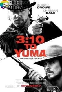 3-GiE1BB9D-10-PhC3BAt-TE1BB9Bi-Yuma-ChuyE1BABFn-TC3A0u-TE1BB9Bi-Yuma-3-10-to-Yuma-2007