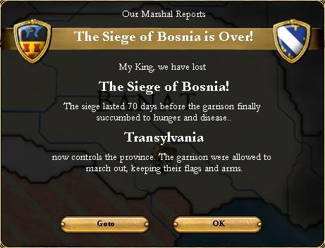 bosniadead.jpg