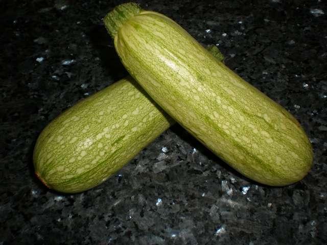 odo8 - Lentejas  con gofio de millo
