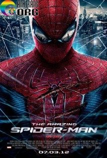 NgC6B0E1BB9Di-NhE1BB87n-4-SiC3AAu-NhE1BB87n-TC3A1i-XuE1BAA5t-The-Amazing-Spider-Man-2012