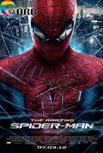 NgC6B0E1BB9Di-NhE1BB87n-4-SiC3AAu-NhE1BB87n-TC3A1i-XuE1BAA5t-The-Amazing-Spider-Man-2012