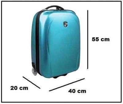 Archivo 08 04 2015 empress fiordos pullmantur 4576179 losviajeros - Medidas maletas cabina vueling ...