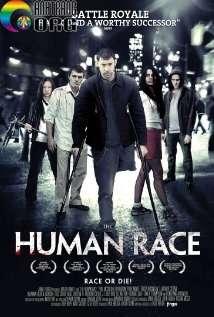 C490ua-HoE1BAB7c-ChE1BABFt-The-Human-Race-2013