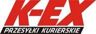 Kurier KEX
