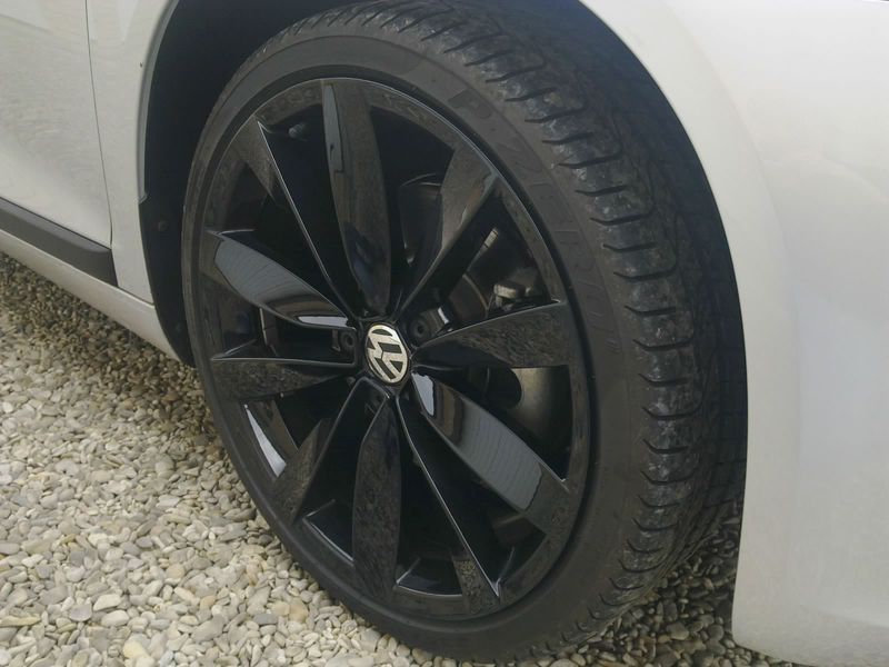 le forum de la volkswagen scirocco afficher le sujet 62 vendu lugano oem black 19 39 pneus. Black Bedroom Furniture Sets. Home Design Ideas