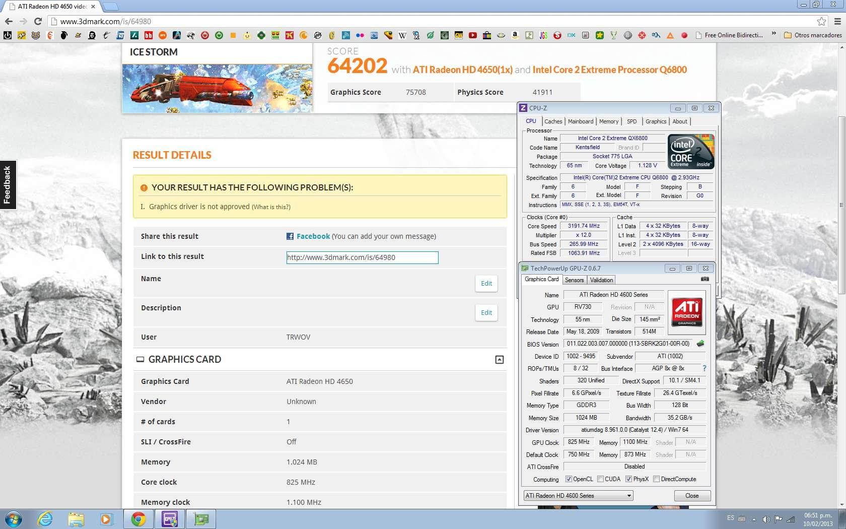 Realtek 8185 windows xp